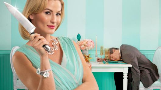 secret-lives-stepford-wives-lowtouch-showsite